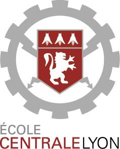 logo-ecl